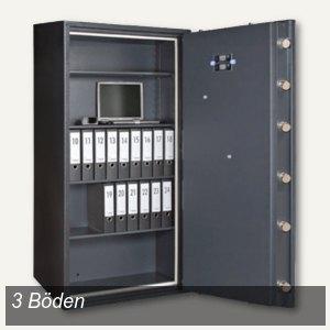 Wertschutzschrank Topas Pro 60 - 1.550x850x550 mm