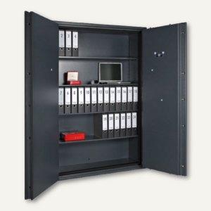 Wertschutzschrank Topas Pro 70 - 1.900x1.200x550 mm