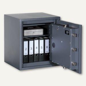 Wertschutzschrank Rubin Pro 10 - 684x604x500 mm