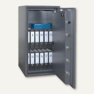 Wertschutzschrank Rubin Pro 40 - 1.200x604x500 mm