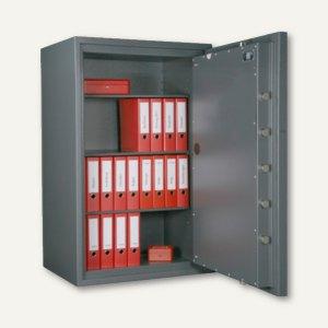 Artikelbild: Wertschutzschrank Rubin Pro 60 - 1.550x850x550 mm