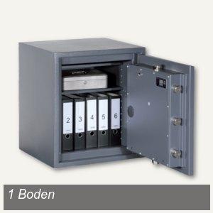 Wertschutzschrank Rubin Pro 15 T - 684x604x660 mm