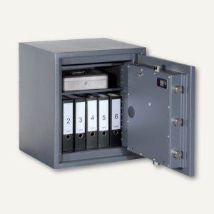 Wertschutzschrank Rubin Pro 45 T - 1.200x604x660 mm