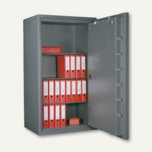 Wertschutzschrank Rubin Pro 65 T - 1.550x850x660 mm