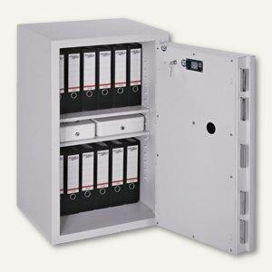 Wertschutzschrank Pegasus 120 - 640x620x550 mm