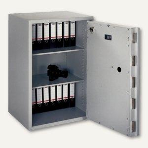 Wertschutzschrank Pegasus 375 - 1.155x780x650 mm