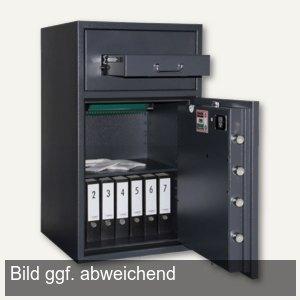 Deposittresor Topas Pro D-II/315 - Frontload