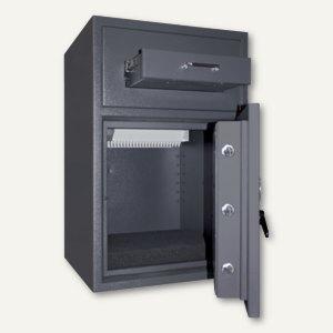 Deposittresor Rubin Pro D-III/210 - Frontload