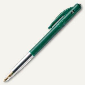 Artikelbild: Druckkugelschreiber M10