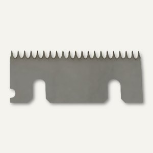 Artikelbild: Ersatzmesser für Handabroller