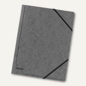 Eckspanner Colorspan DIN A4