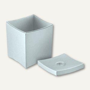 Artikelbild: Tisch-Abfallbehälter - 0.6 Liter
