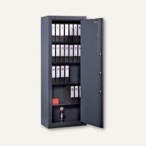Geschäftstresor GTA 50 - 1.900x700x410 mm