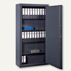 Geschäftstresor GTA 60 - 1.900x950x410 mm