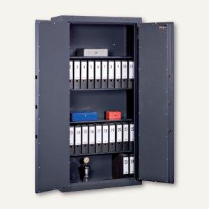 Geschäftstresor GTA 80 - 1.900x950x410 mm
