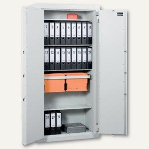 Geschäftstresor GTB 80 - 1.900x950x470 mm