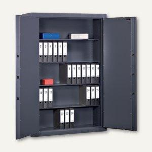 Geschäftstresor GTB 90 - 1.900x1.280x470 mm
