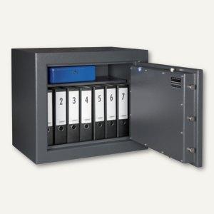 Geschäftstresor GTB 10/2 schwer - 600x700x470 mm