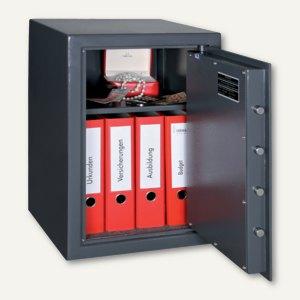 Möbeleinsatztresor MB 5 - 606x426x393 mm