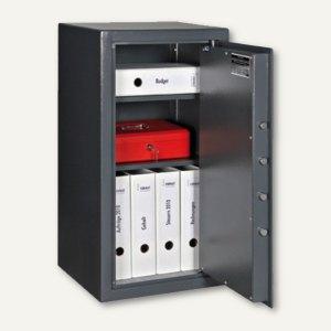 Möbeleinsatztresor MB 6 - 806 x 426 x 393 mm