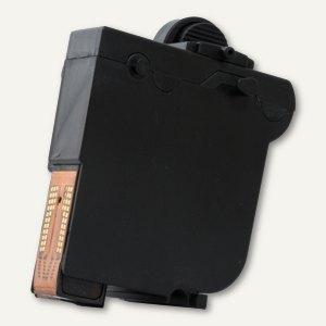 Tintenpatrone für Frankiermaschine Frama Matrix F 4-L
