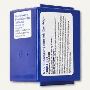 Tintenpatrone für Frankiermaschine für Pitney Bowes DM 400 C