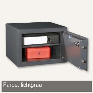 Artikelbild: Möbeleinsatztresor M 410 KG Lock - 300x420x380 mm