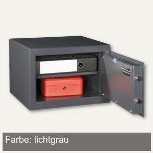 Möbeleinsatztresor M 410 KG Lock - 300x420x380 mm