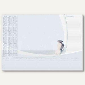 Papierschreibunterlage Harmony - 60 x 41 cm