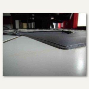 Artikelbild: elektrische Heizmatte - 650 x 420 mm