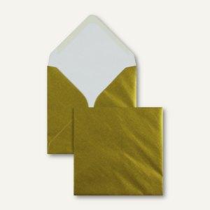Artikelbild: Briefumschläge 155 x 155 mm