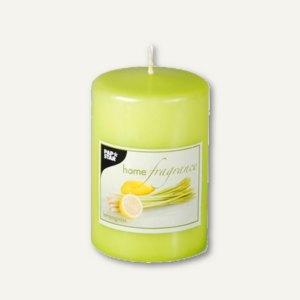 Duft-Stumpenkerze