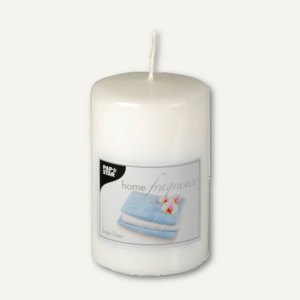 Artikelbild: Duft-Stumpenkerze