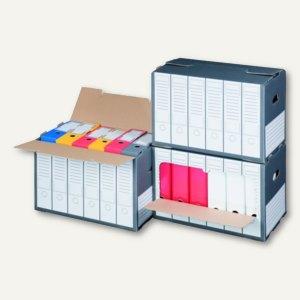 Archivbox - 498x295x322 mm