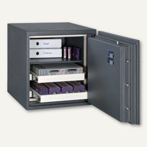 Brandschutzschrank OfficeDataStar 115