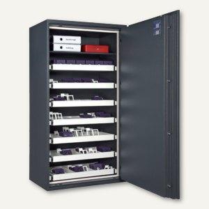 Brandschutzschrank OfficeDataStar 580