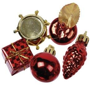 Deko-Accessoires Christmas Decorations