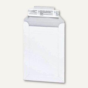 Buchbox-Versandtaschen Z2