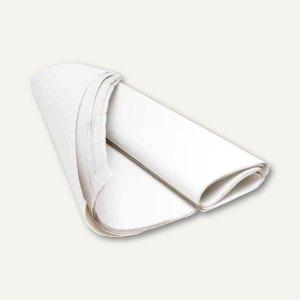 Artikelbild: Packseide auf Bögen