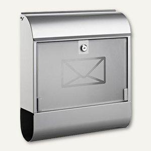 Briefkasten - 40 x 36 x 11 cm