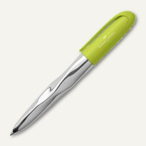 Artikelbild: Drehkugelschreiber n'ice pen - Strichstärke: 0.6 mm