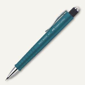 Druckbleistift POLY MATIC - Minenstärke: 0.7 mm