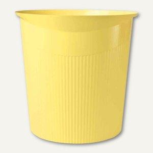 Papierkorb LOOP - 13 Liter