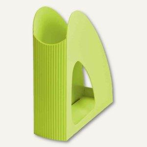 Stehsammler LOOP Trend Colour - DIN A4-C4