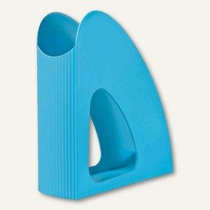 HAN Stehsammler LOOP - DIN A4-C4, Kunststoff, blau i-Colour, 16210-44