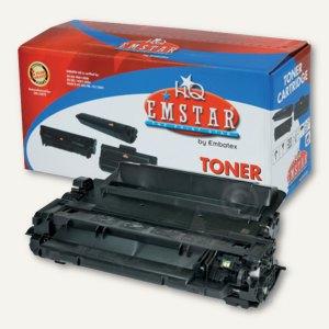 EMSTAR Lasertoner - ca. 12.500 Seiten, schwarz, H691