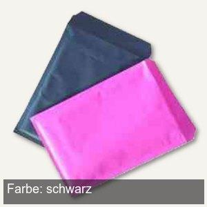 Artikelbild: Luftpolster-Versandtaschen COMEBAG