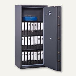 Datensicherungsschrank Paper Star Pro 4 - 1.490x686x463 mm