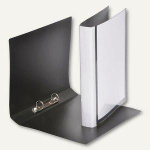 Präsentations-Ringbuch - DIN A4