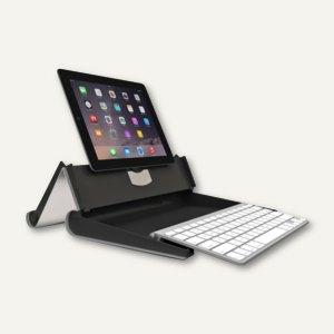 Artikelbild: Tablethalter/Tastaturhalter - bis 9.7-10.5 Zoll